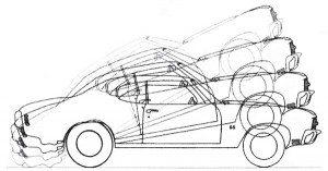13 • Muscle Car DIY