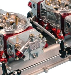 how to select the right holley carburetor for your car [ 1360 x 704 Pixel ]