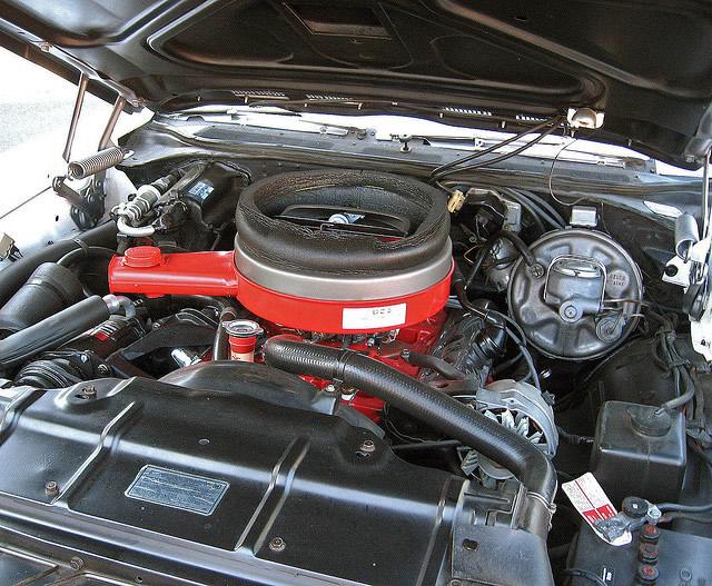 Also 1969 Hurst Oldsmobile 442 On 455 Oldsmobile Engine Diagram