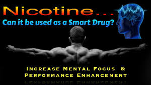 Improve Muscle Concentration