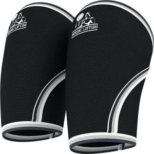 bench press elbow sleeves