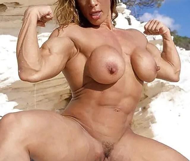 Tenn Babe Big Tits