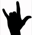 metal-hands.JPG