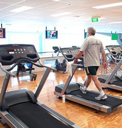 Should You Do Cardio When Building Muscle