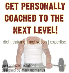 3 Spots Left For Personal Coaching. Register ASAP!
