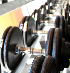 What To Do In Between Sets To Maximize Growth