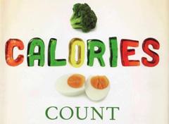 enough-calories-build-muscle