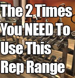 best-rep-range