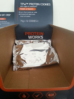 the-protein-works-cookies1