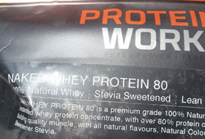 the-protein-works-naked-whe