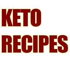 4 Simple Keto Recipes To Kick Start Your Weight Loss