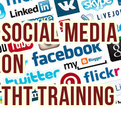 Social Media Raves about Targeted Hypertrophy Training Program