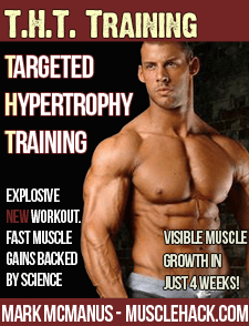 how can you raise your testosterone level naturally