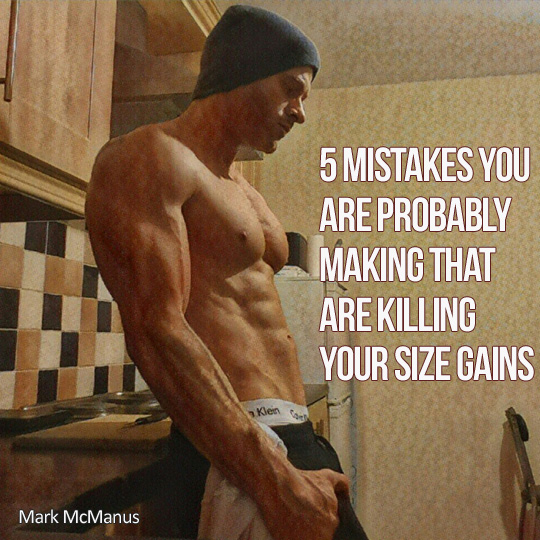 mass-mistakes