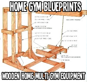 Create Your Own Gym Program Workout Everydayentropy Com