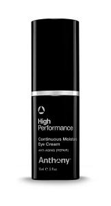 HP Continuous Moisture Eye Cream_TRIO