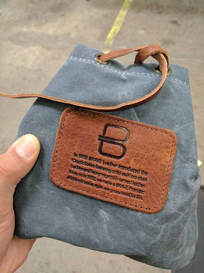 The Best Quality Leather in Canada  d7ee512f7ee87