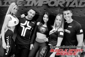 Brazil expo 4