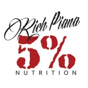5-percent-nutrition-logo-on-white