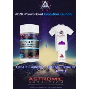 DNO_Preworkout-1000x1000