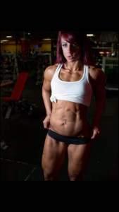 Brittany Frischer 4