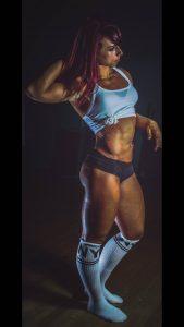Brittany Kirscher 2