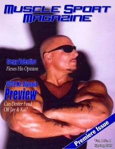 musclesportcover1