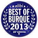 bob2013-award