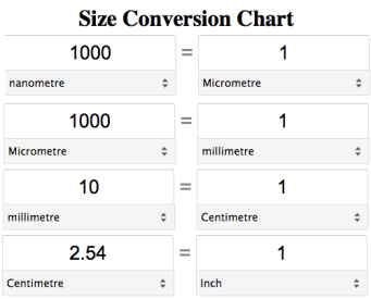 size-conversion-chart