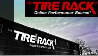 Tire Rack Dunlop Rebate | 2017, 2018, 2019 Ford Price ...
