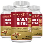 Daily-Vital-(One-Daily)-3
