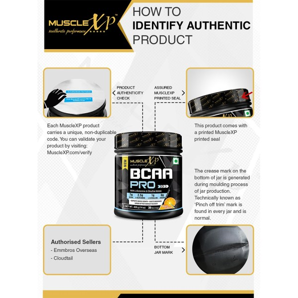 Identify-Authentic-Product-BCAA-Pro