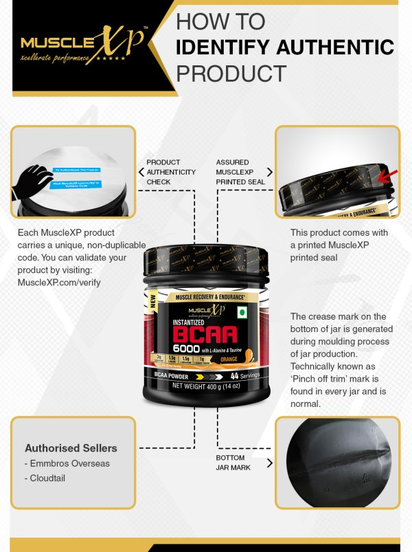 Identify-Authentic-Product-BCAA-6000