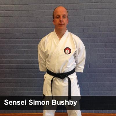 sensei-simon-bushby