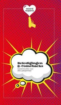 Woordwapens - Beledigingen & Comebacks