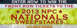 13npc-nats-contest