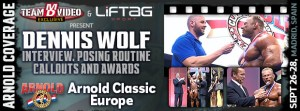 14aceurope-2014-wolf-video