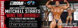 15michaelstatts-overallwinner