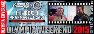 15hitech-booth-interview2