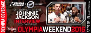 16johnniejackson-expo-interview-olympia