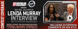 16lendamurray-interview-tampa
