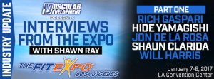 17interviews-part12-lafitexpo