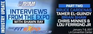 17interviews-part2-lafitexpo