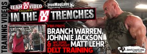15branch-johnnie-matt-shoulders