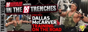 16dallasmccarver-training-onthe-road