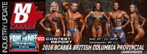 20mdcanada-BCABBA-Provincials2016-NEW-2