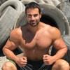 Les 3 facteurs de l'hypertrophie musculaire