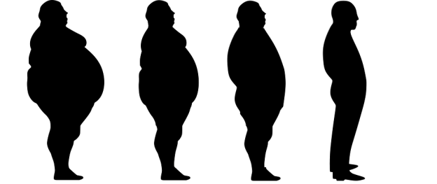 Perder peso 1