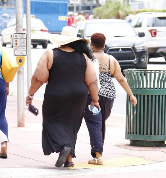 Las causas psicológicas de la obesidad y cómo corregirlas