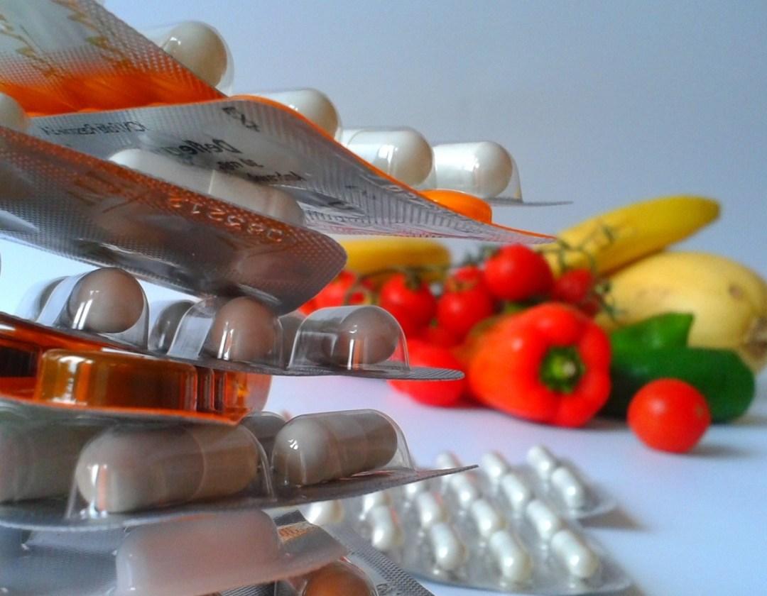 suplementos alimenticios más recomendables para personas mayores